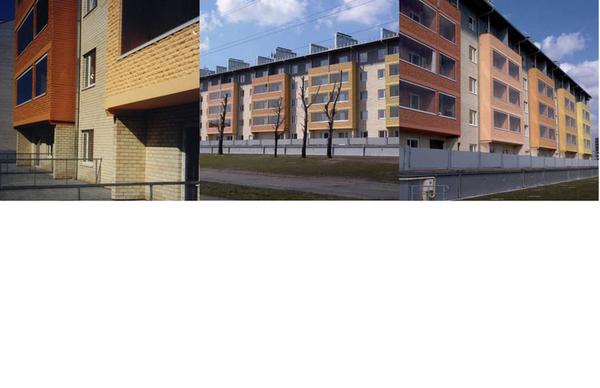 daugiabutis20101