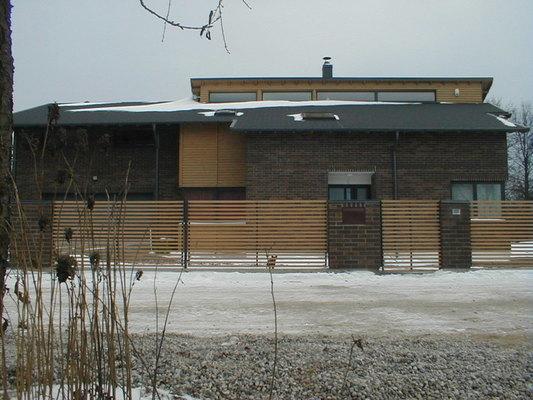 individualus gyv namas 2003 1